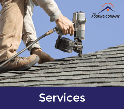 Services Image - Roofing Company Brantford ON - Roofing Contractor