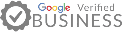 Google Verified Business