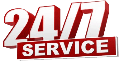 emergency 247 services