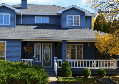 Blue-House-Roofing-Company-Brantford-ON-Roofing-Contractor