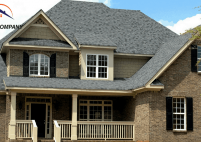 Raising-the-Roof-Blog-Post-Roofing-Company-Brantford-ON-Roofing-Contractor