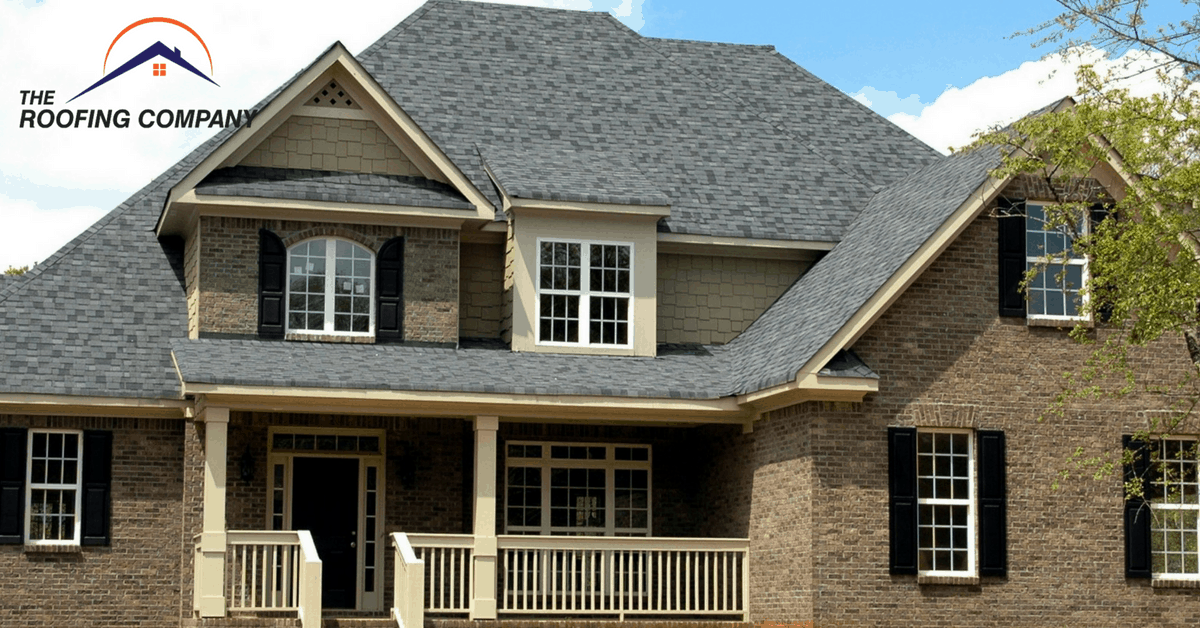 Raising the Roof - Roofing Company Brantford ON - Roofing Contractor
