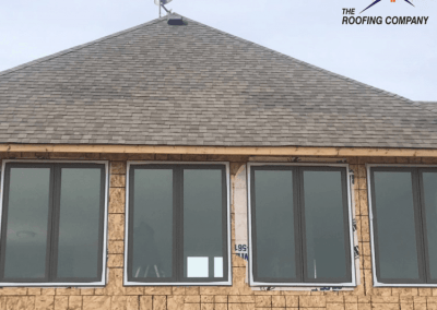 Roofing-Work-Roofing-Company-Brantford-ON-Roofing-Contractor-1